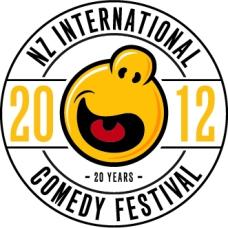 ComFest2012Logo