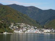 NZ_Picton_Harbor