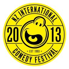 Comedy_Fest_2013_Logo_Colour_Large